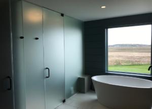 Essex, MA Bathroom Renovation