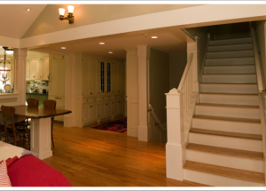 Stairs_to_Kitchen